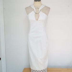 Lavish Alice dress